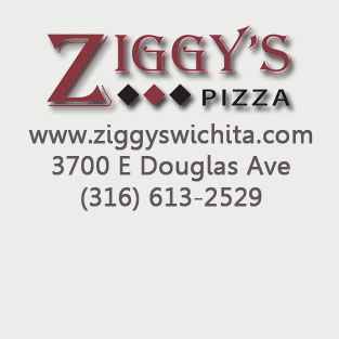 Ziggy's Pizza