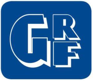 Galesburg Relief Fund